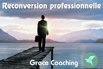 coaching en reconversion professionnelle paris